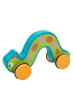 Petilou Speedy Caterpillar -