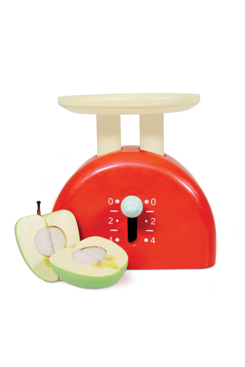 Honeybake Weighing Scale
