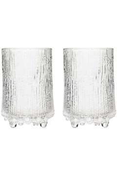 Ultima Thule Highball Glass Pair 1