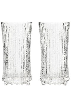 Ultima Thule Sparkling Wine Glass Pair 1