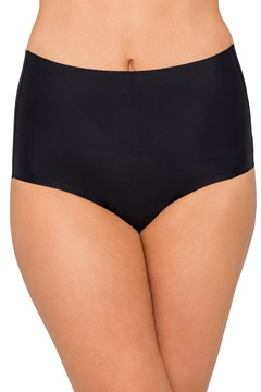 Sweeping Curves Brief BLACK 1