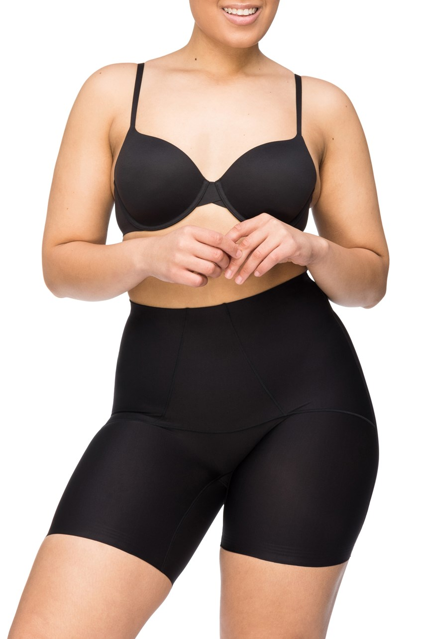 Body Architect Shaper Short