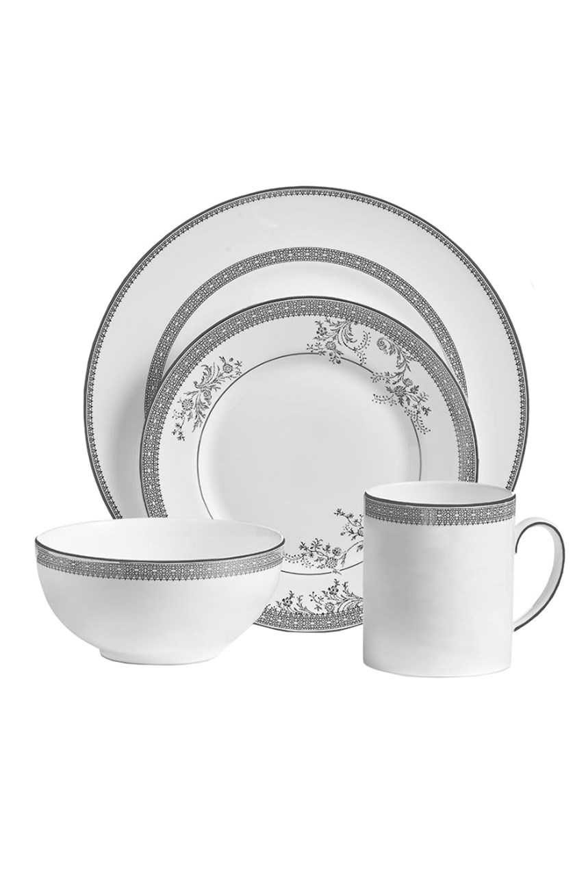 VERA WANG BY WEDGWOOD - Smith and Caughey\'s