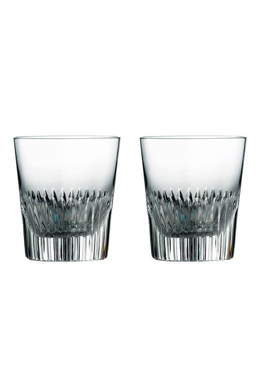 Calla Tumbler Set of 2