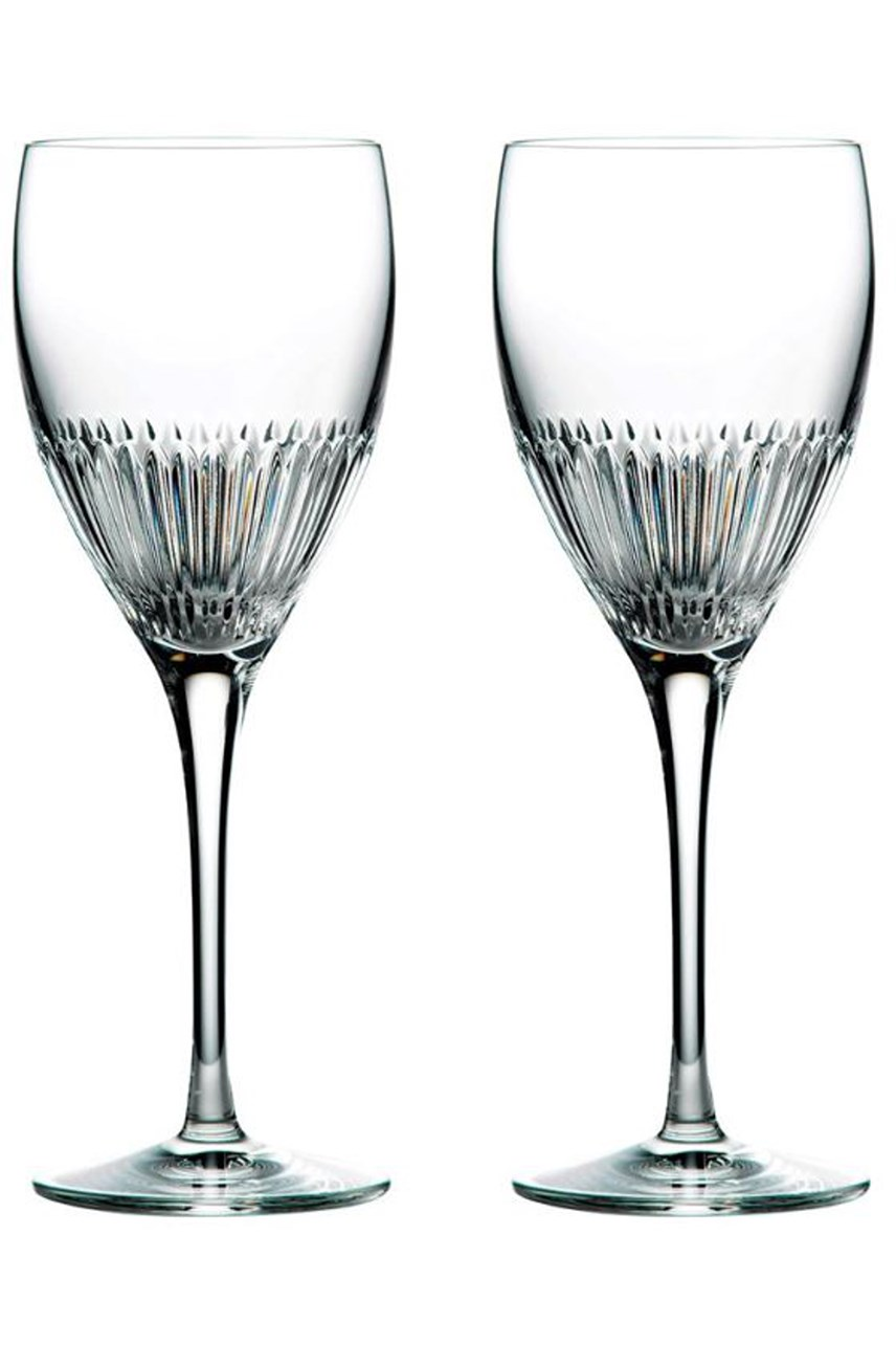 Calla Wine Set of 2