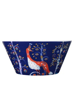 Taika Bowl - 600ml BLUE 1