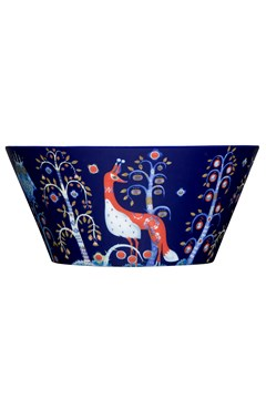Taika Bowl - 2.8L BLUE 1
