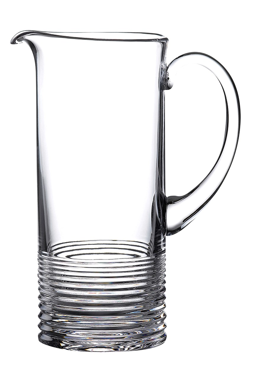 Mixology Circon Pitcher