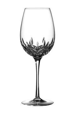 'Lismore Essence' Water Goblet Set 1
