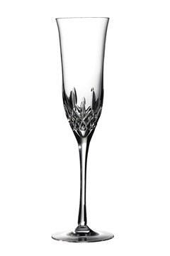 'Lismore Essence' Champagne Flute Pair 1