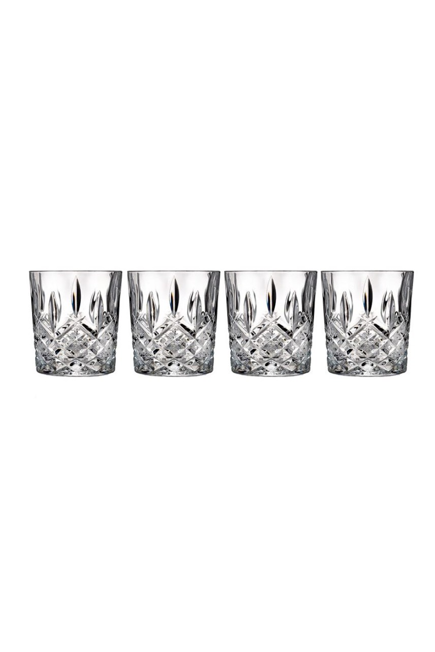 Marquis Markham Tumbler - Set of 4