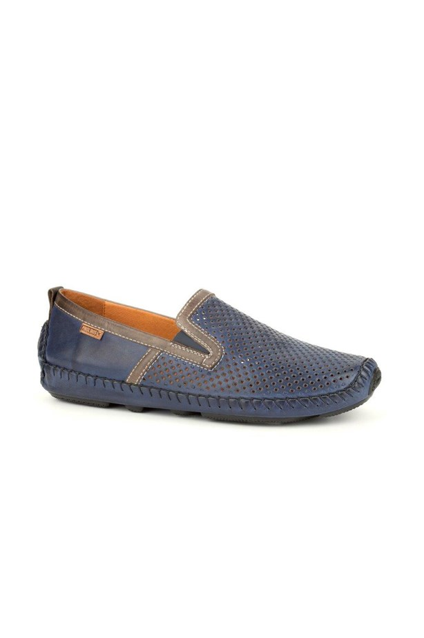 Jerez Slip On Casual Shoe