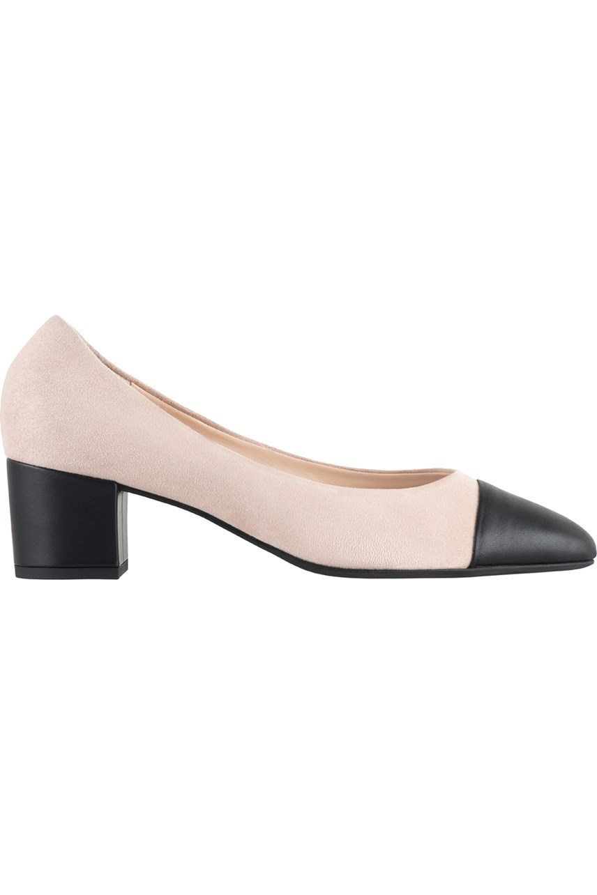 bd82bf843c6 womens shoes - Smith and Caughey s