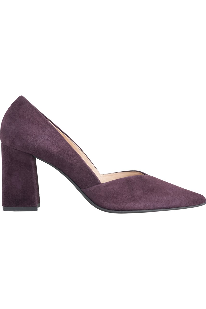 7b406b0c946 womens shoes - Smith and Caughey s