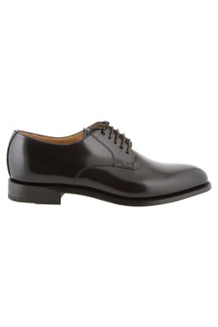 205 Dress Shoe BLACK 1