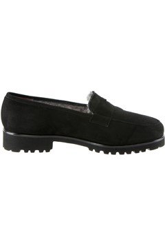 Loafer NERO 1