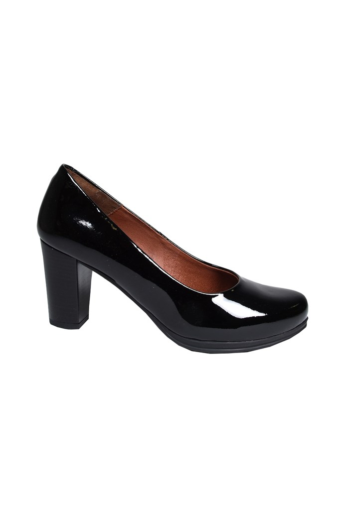 Losti Verni Court Shoe