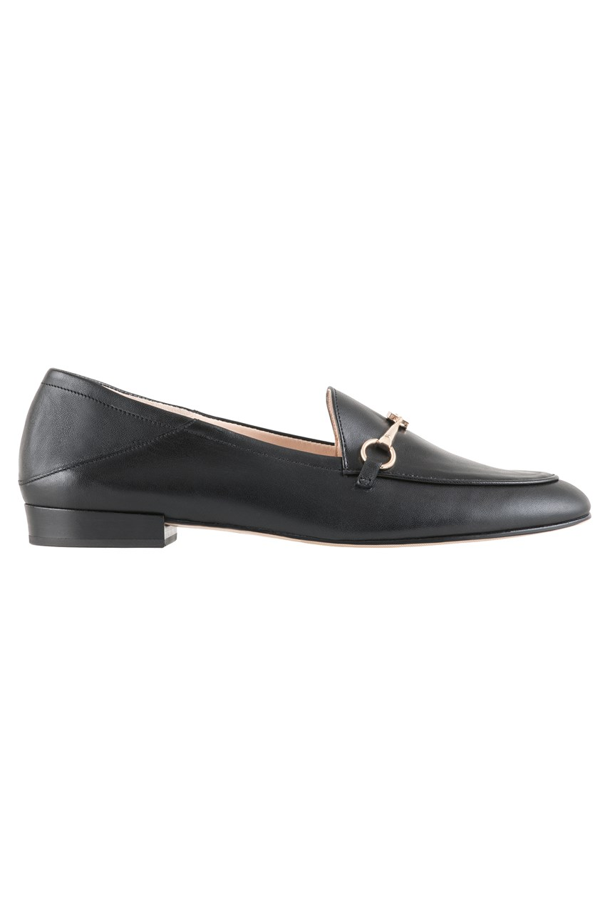 Prepstern Premium Sheep Loafer
