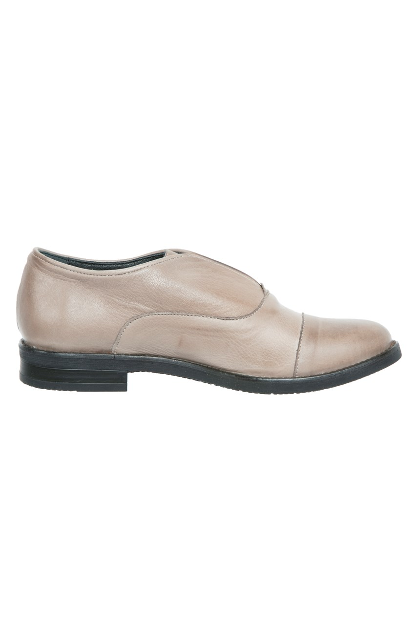 a7c1b2697 womens shoes - Smith and Caughey's