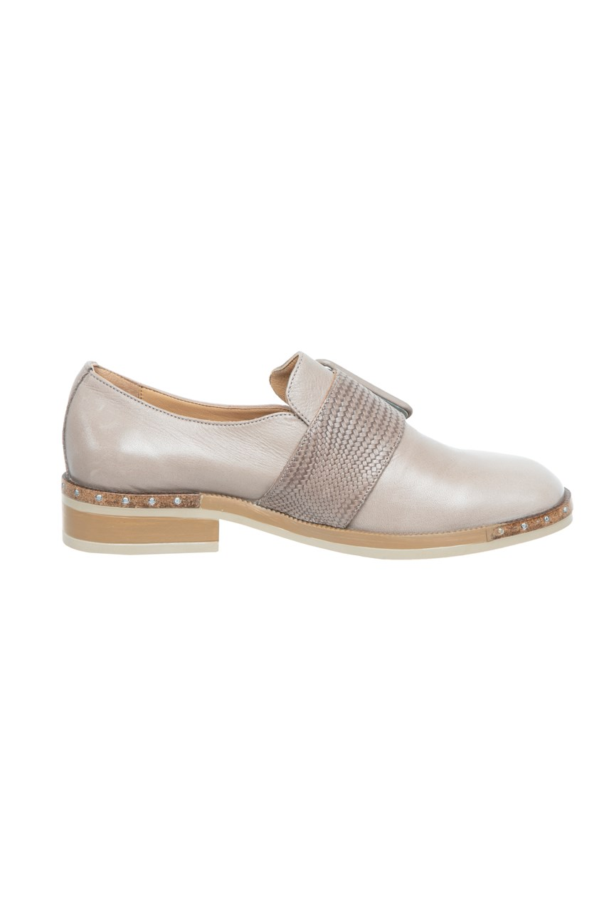 2349701a39 womens shoes - Smith and Caughey's