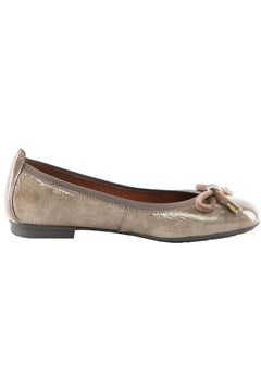 Ballet Flat With Bow PORTLAND 1