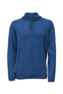 Vickers Sweater 686 REGATTA 1