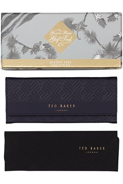 d0f6ef72d Glasses Case - TED BAKER - Smith   Caughey s - Smith and Caughey s
