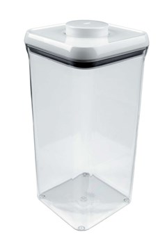 POP Square Container 5.2L 1
