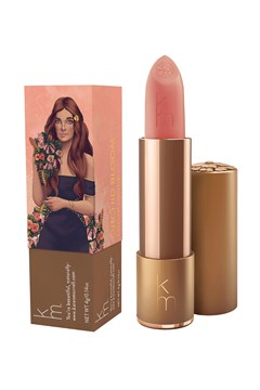 Orchid Bloom Lipstick 14 ORCHID BLOOM 1
