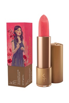 Poppy Passion Lipstick 17 POPPY PASSION 1