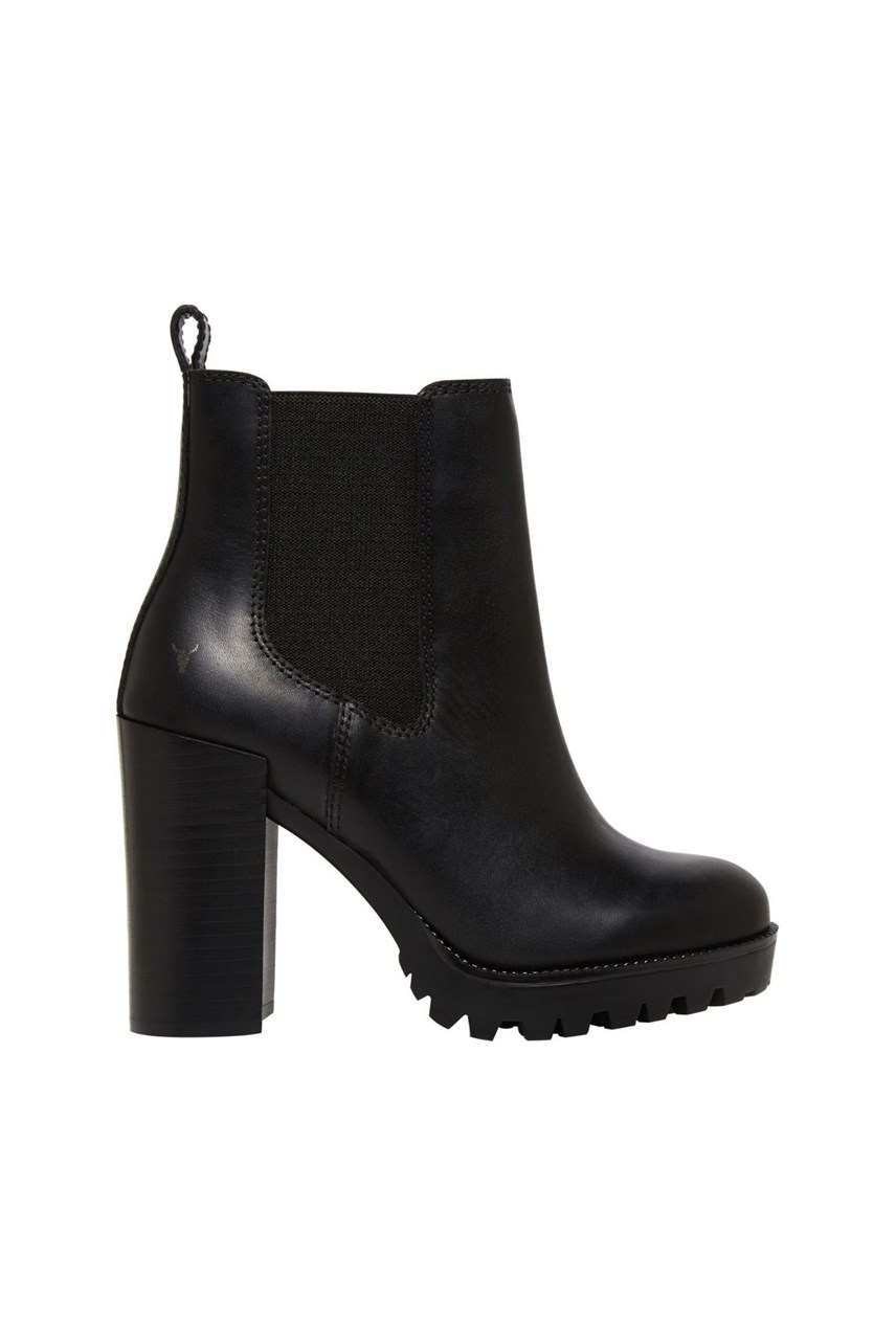 Fiona Ankle Boot