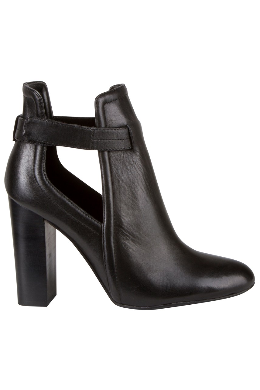 Gabriella Ankle Boot