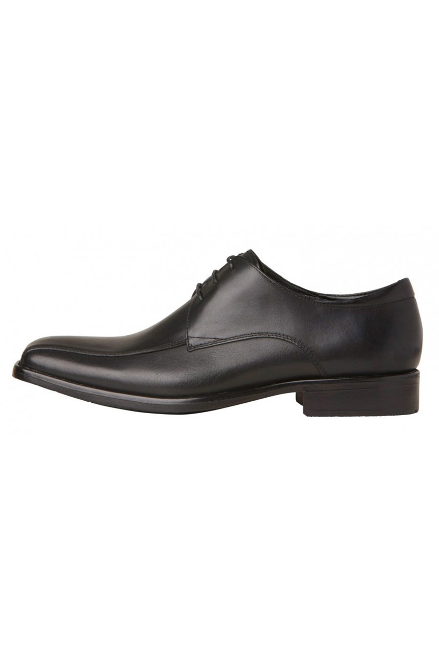 Jagger Dress Shoe