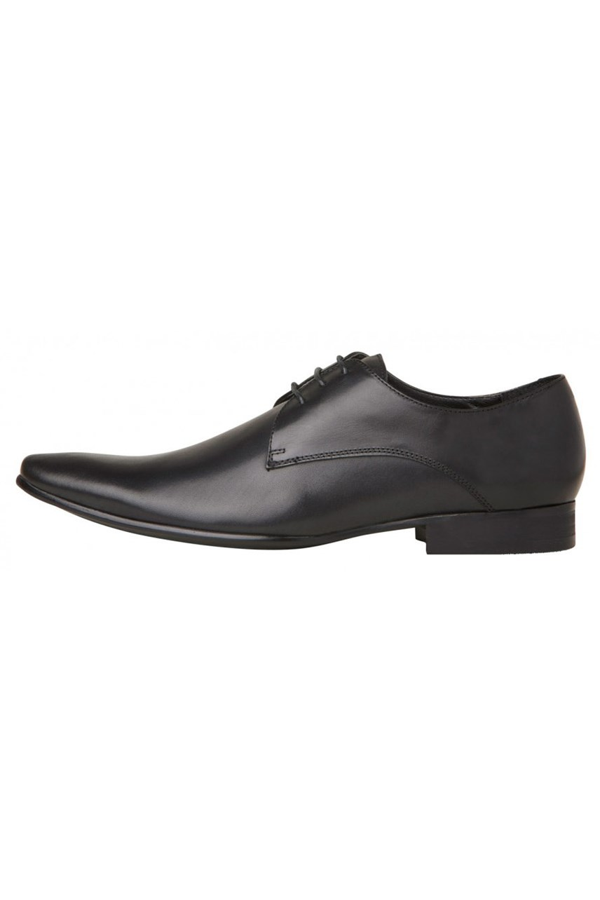 Rocket Dress Shoe