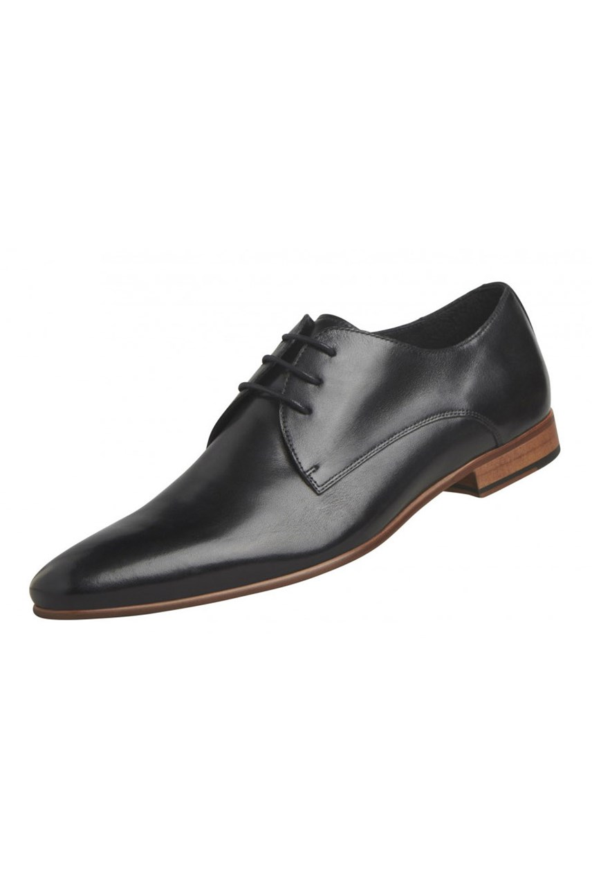 Saul Dress Shoe