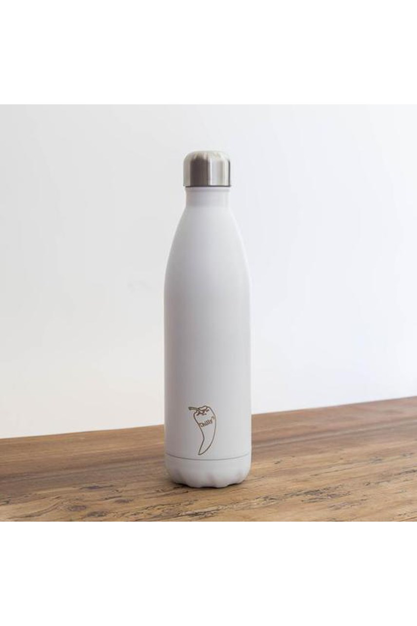Insulated Drink Bottle - 750mL
