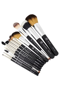 12Pce Brush Set 1