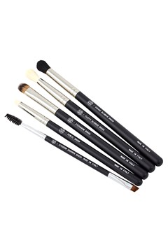 5Pce Essential Eye Set 1