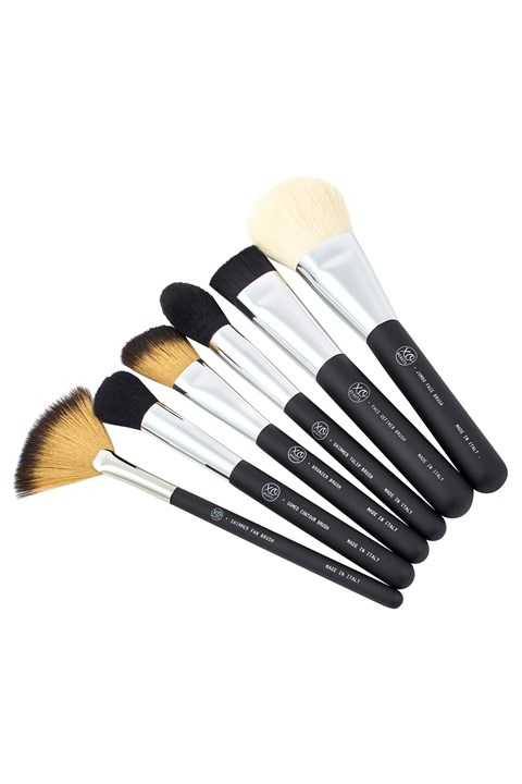 6Pce Sculpting Face Set -