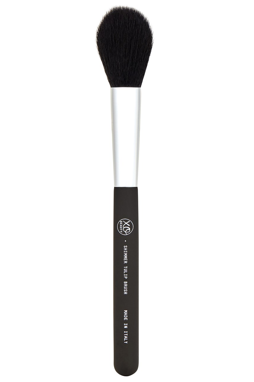 Shimmer Tulip Brush