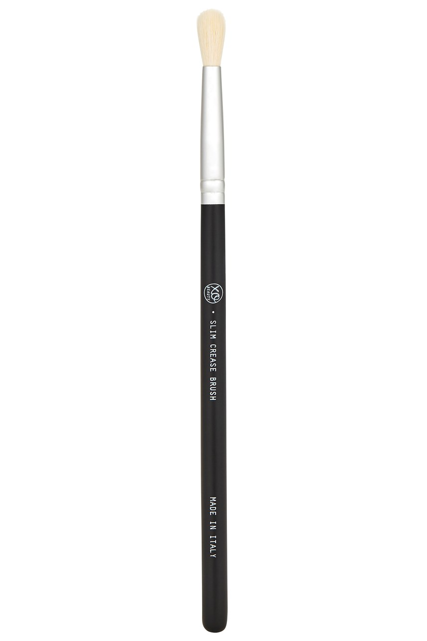 Slim Crease Brush