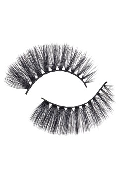 Panther Faux Mink Lashes -