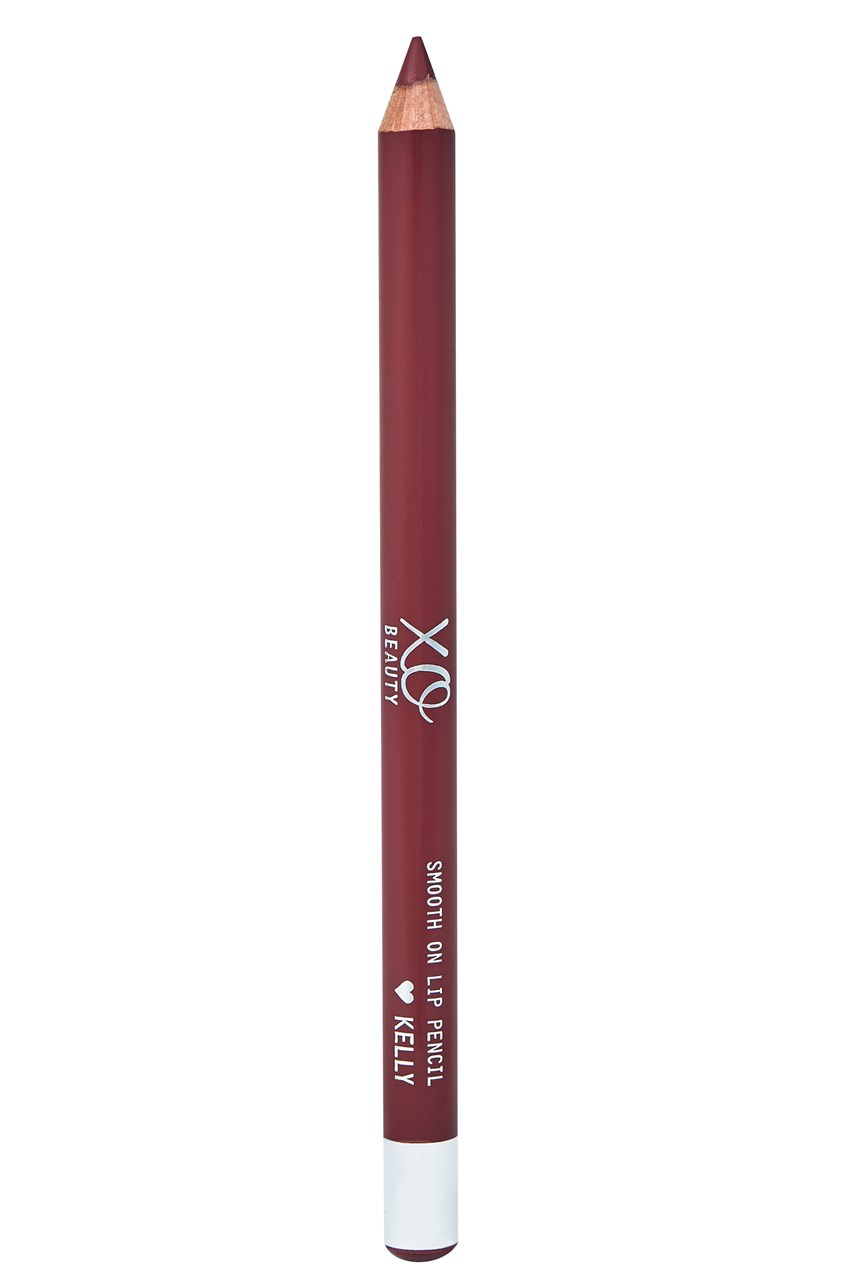 Kelly Lip Pencil