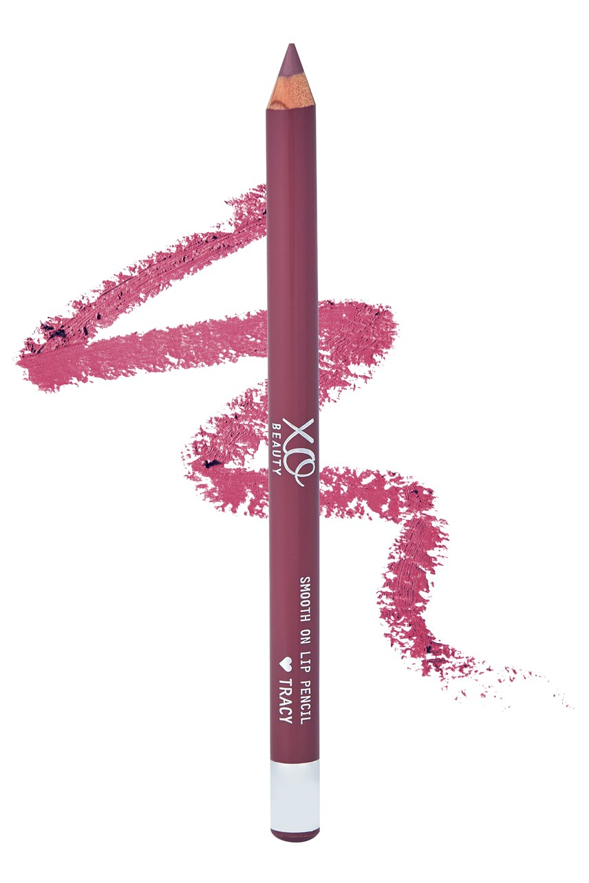 Tracy Lip Pencil