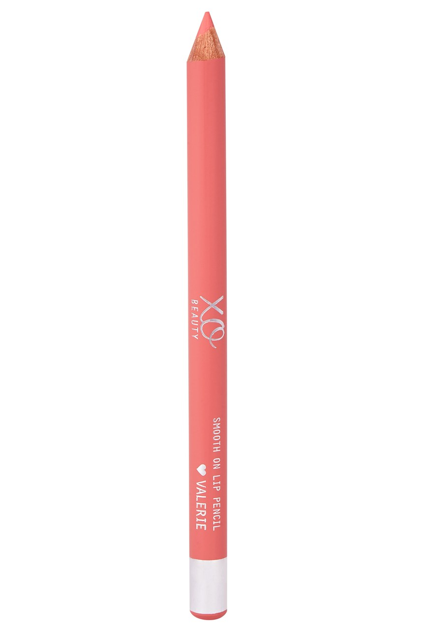 Valerie Lip Pencil