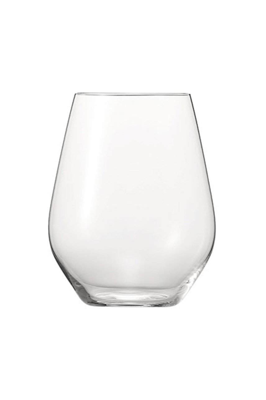 Vina Stemless Wine 397ml