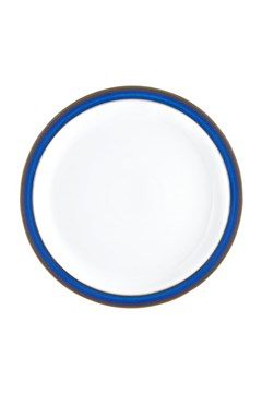 Imperial Blue Dinner Plate Imperial Blue 1