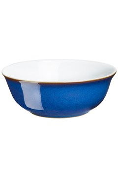Imperial Blue Soup/Cereal Bowl Imperial Blue 1