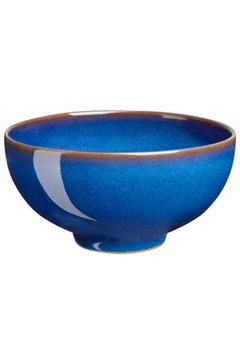 Imperial Blue Rice Bowl Imperial Blue 1