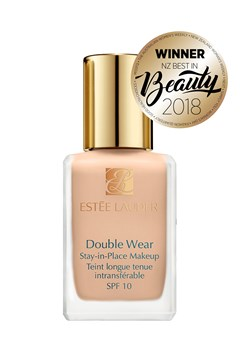 Double Wear Stay in Place Liquid Makeup - 01 fresco 2c3